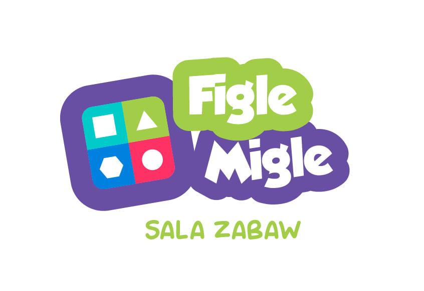 Nowa Sala Zabaw Figle Migle