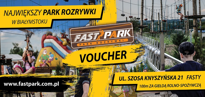 Voucher za Paintball